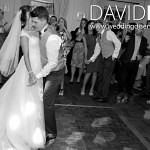 Wedding DJ Hire at Quarry Bank Wilmslow