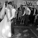 Wedding DJ Hire at Quarry Bank Wilmslow