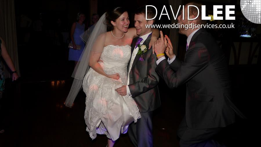 Cheshire-Wedding-DJ.jpg