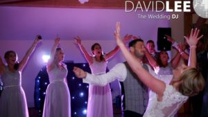 Wedding Fayer at the White Hart