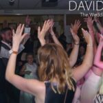 Put your hands up at Bookdale Golf Club