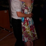 Bramall Wedding DJ