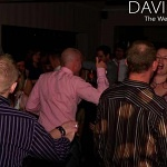 Bramall-golf-club-DJ
