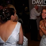 Bramall-golf-club-DJ-wedding