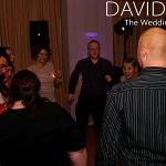 Bramall-golf-club-wedding