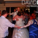 Last Dance at Deanwater Hotel