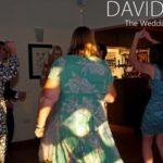 BlueBell Wedding DJ