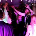DJ Services Lacnashire
