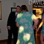 Joshua Bradley Wedding DJ