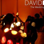 Manchester DJ weddings