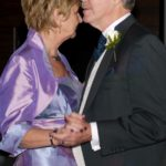 Mother & Father of the bride