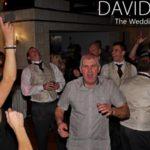 Nuttes Restaurant Wedding DJ