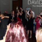 Rookery Hall Wedding DJ