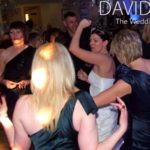 Tameside Wedding DJ