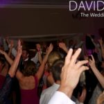The Preston Wedding DJ