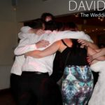 Wedding DJ Bluebell Suite
