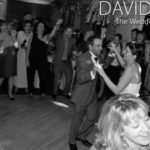 Wedding DJ Dukinfield