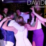 Lancaster Wedding DJ