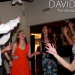 Wedding DJ Stockport