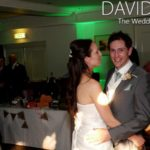 Wedding DJ for Alderely Edge