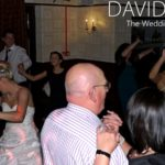 Wedding DJ for Nutters Rochdale