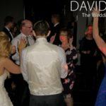 Wedding at Rookery Hall