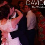 First Dance At Styal Lodge
