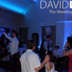Bury Wedding DJ