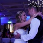 Emirates Old Trafford Wedding DJ