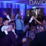 Emirates Wedding DJ