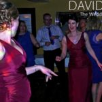 Marple Bridge Wedding DJ Services