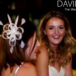 Rochdale Town Hall Bride