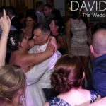 Brookdale Golf Club Wedding