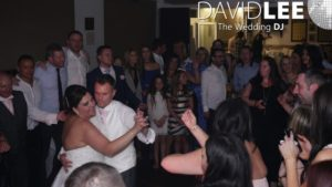 Last Dance at Brookdale Golf Club