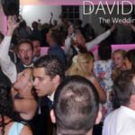 manchester-wedding-dj-service