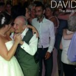 Wedding Moments at Brookdale Golf Club