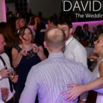 wedding-reception-at-castlefield-rooms