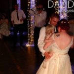 Manchester Wedding DJ Services