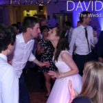 Styal Cheshire Wedding DJ