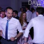Wedding DJ Styal Cheshire