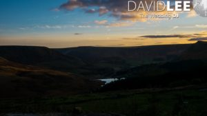 Wedding Venue over Dovestones