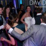 Cheshire Wedding Services
