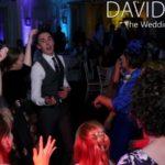Dancing at Quarry Bank