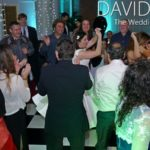 Place Aparthotel Wedding DJ Services