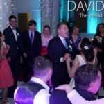 Place Aparthotel Wedding Last Dance DJ