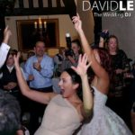 Samlesbury Wedding DJ Services