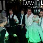 Bramall Wedding DJ