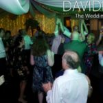 Clitheroe Wedding DJ