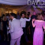 Lancashire Wedding Venue Stirk House