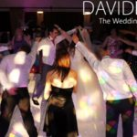 Ribble Valley Wedding DJ